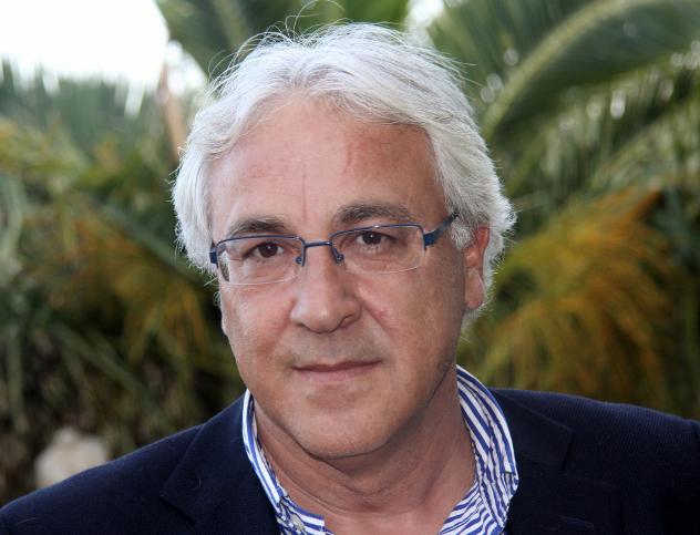 Aurelio Carrillo