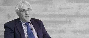 FBT | Entrevista | Aurelio Carrillo, Consultor y profesor en FBS