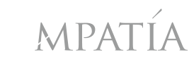 Empatia Consulting