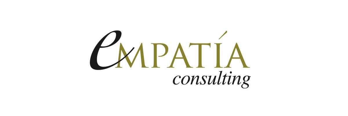 Noticias empatia consulting